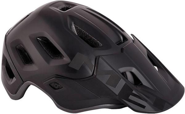 MET Roam Mips Helmet stromboli black