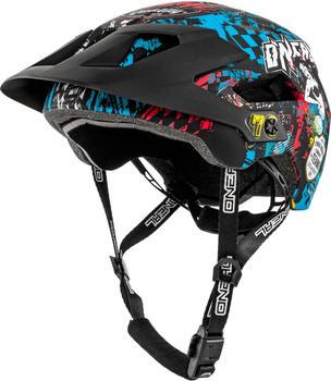 oneal-defender-20-helmet-wild