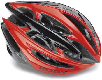 rudy-project-sterling-red-black