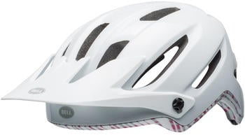 bell-helmets-bell-hela-joy-ride-white
