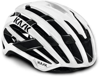 kask-valegro-white