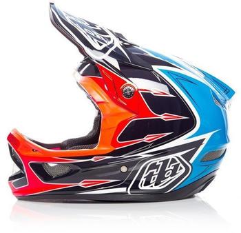 troy-lee-designs-d3-composite-red-blue