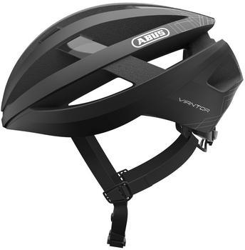 ABUS Viantor helmet velvet-black