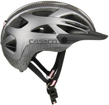 casco-activ-2u-grey