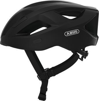 ABUS Aduro 2.1 black