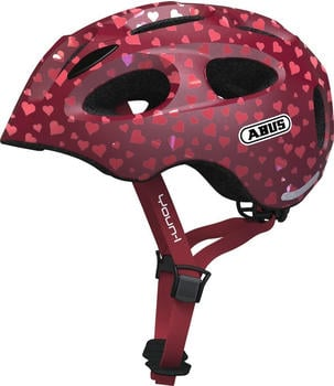 abus-youn-i-cherry-heart