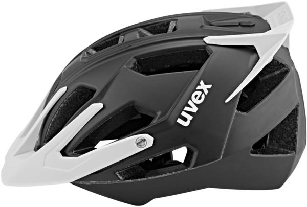 Uvex Quatro Pro LTD Fahrradhelm
