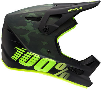 100-status-composite-dh-black-green