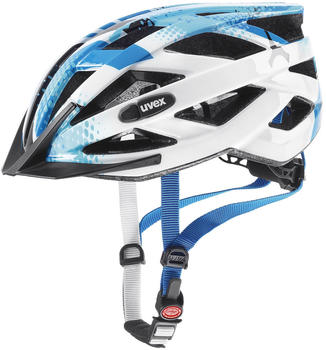 uvex-air-wing-kids-blue-white