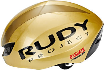 Rudy Project BOOST 01 gold
