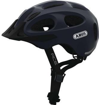 ABUS Youn-I Ace metallic-blue