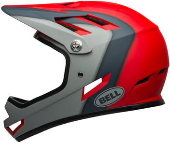bell-sports-bell-sanction-grey-red