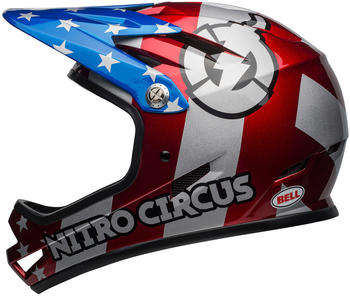 bell-sports-bell-sanction-nitro-circus