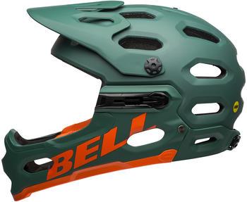 bell-sports-bell-super-3r-mips-green-orange