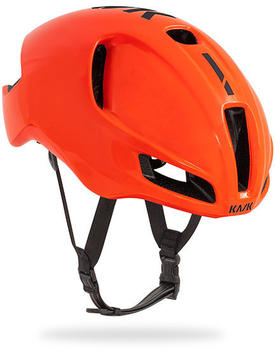 kask-utopia-orange-black