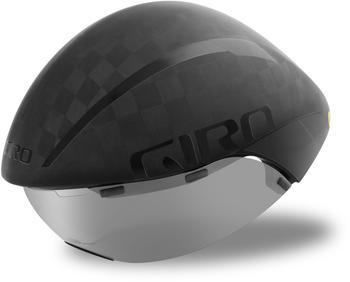 giro-aerohead-mips-matt-black