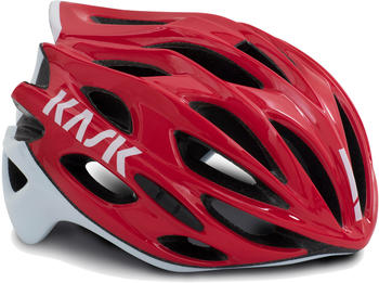 kask-mojito-x-red-white