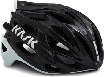 kask-mojito-x-black-white