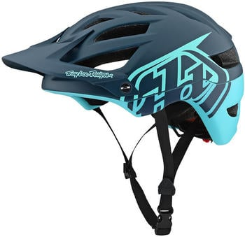 troy-lee-designs-a1-mips-grey-blue