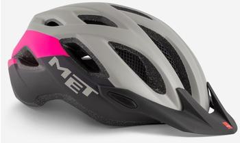 met-crossover-gray-pink