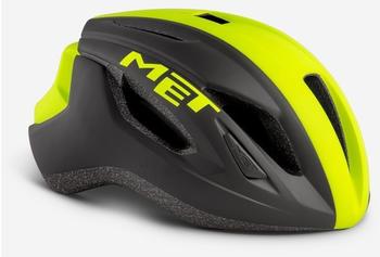 met-strale-black-yellow