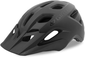 Giro Compound Mips black