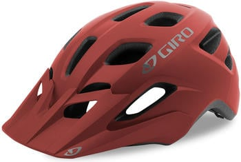 giro-compound-mips-red