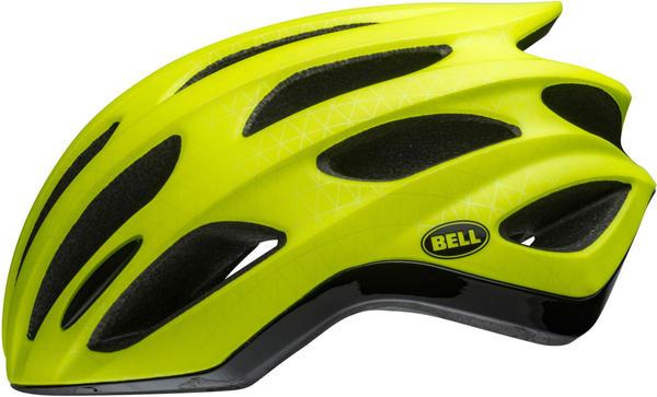 Bell Formula retina-sear