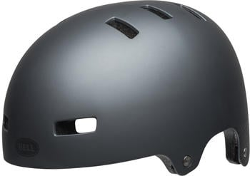bell-helmets-bell-local-covert-titan-black-reflective