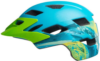 bell-helmets-bell-sidetrack-child-blue-bright-green