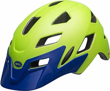 bell-helmets-bell-sidetrack-child-bright-green-blue
