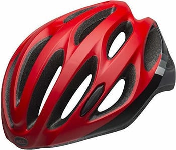 bell-helmets-bell-draft-speed-crimson-black-gunmetal