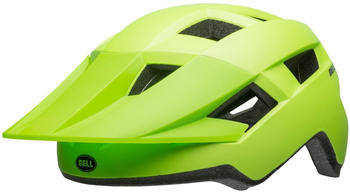 bell-helmets-bell-spark-jr-bright-green-black