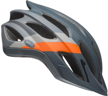bell-helmets-bell-drifter-mips-slate-dark-gray-orange