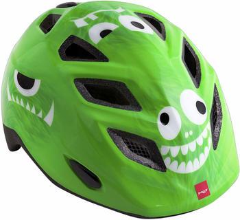 met-elfo-green-monster