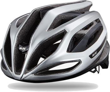 hjc-h-sonic-road-helmet-matt-silver