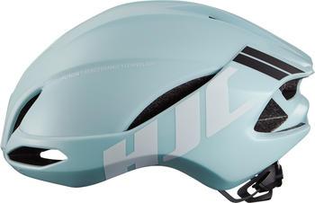 hjc-furion-road-helmet-gloss-celadon