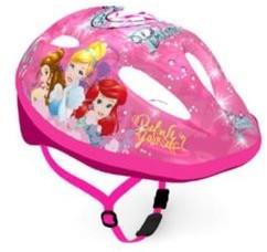 disney-disney-princesses-pink