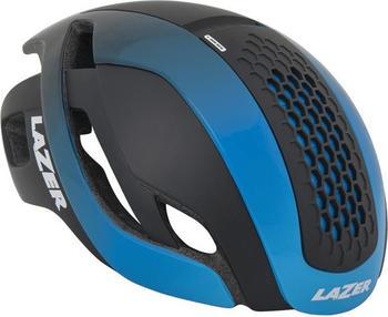 lazer-bullet-blue-black
