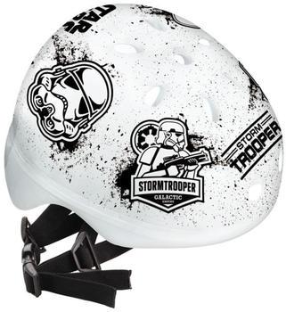 mondo-stormtrooper-helmet