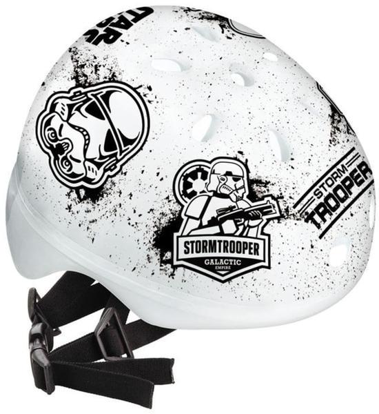 Mondo Stormtrooper helmet