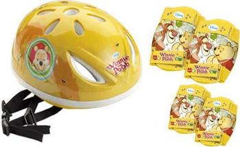 mondo-winnie-the-pooh-freeriders-safety-geats-set