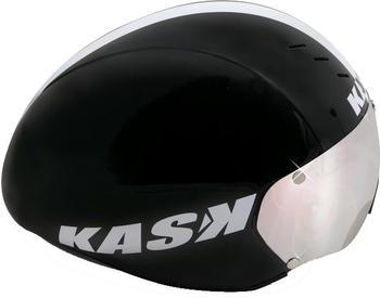 kask-bambino-black