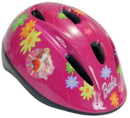 stamp-barbie-fahrradhelm