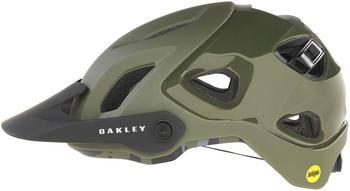 oakley-drt5-helmet-olive