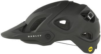 oakley-drt5-helmet-black