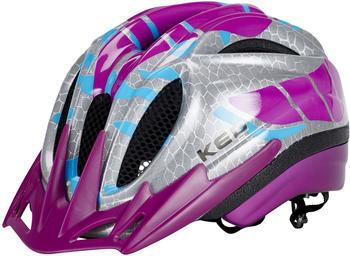 ked-meggy-k-star-violet