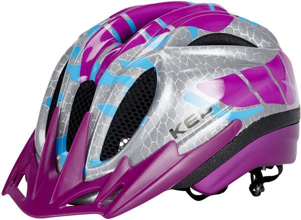 KED Meggy K-Star violet