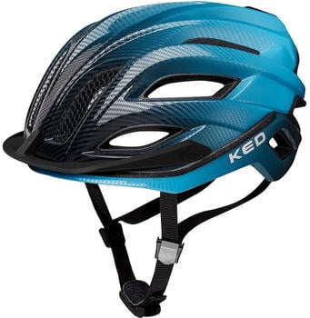 ked-champion-visor-blue-black