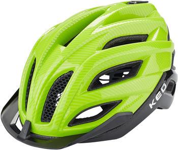 ked-champion-visor-green-black